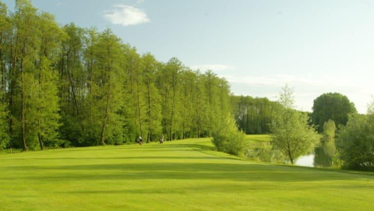 Golfclub Ptuj