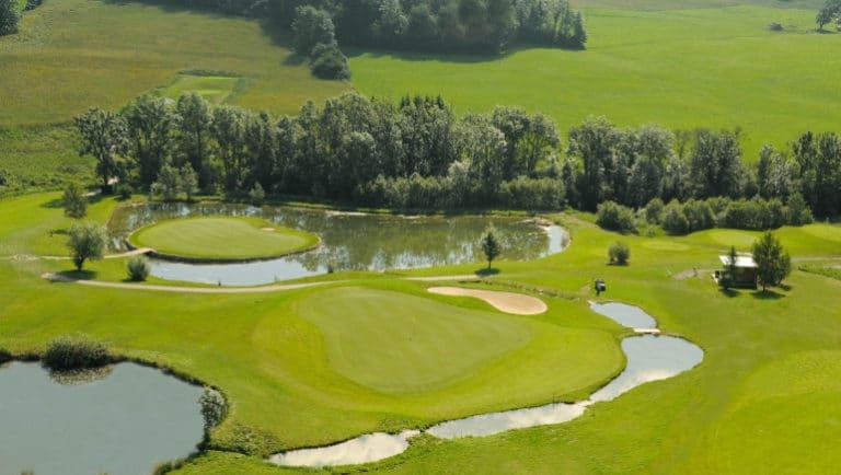 Golfclub Trofaiach