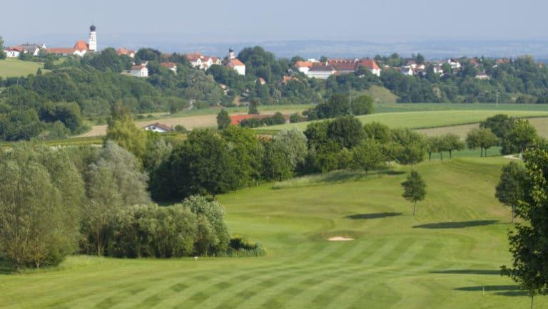 Golfclub Bad Griesbach