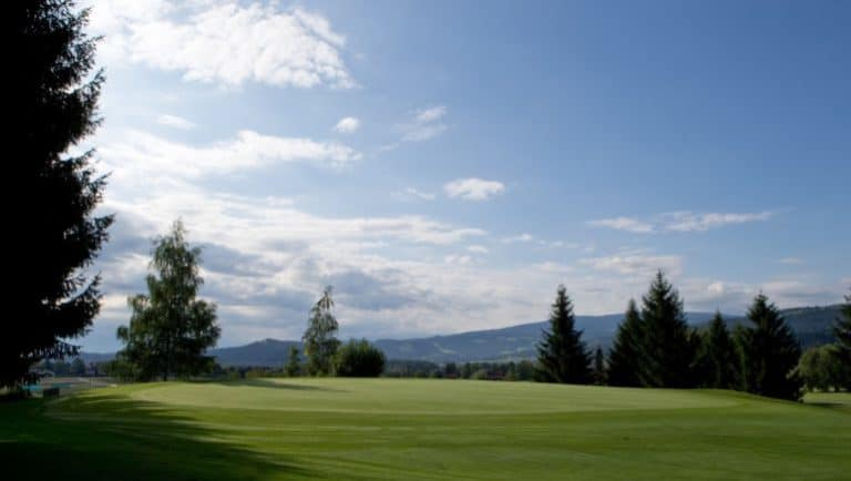 Golfclub Maria Lankowitz