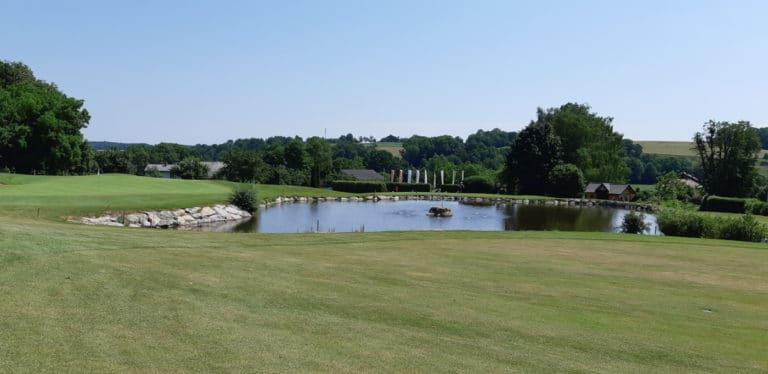 See und Grün Golf