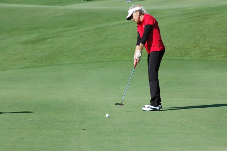 Clubmeisterschaften 2019 Golfclub Grazer MurAuen
