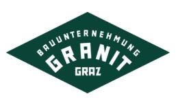 Bauunternehmung Granit